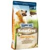 Happy Dog Natur-Croq Rind & Reis 4kg