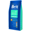 Brit Lamb & Rice 3kg