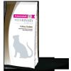 Eukanuba Urinary Oxalates macskáknak 1,5kg