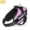Julius-K9 Julius K-9 IDC Powerhám, felirattal, Baby 2 pink