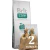 Brit Care Senior Lamb&Rice 2*12kg