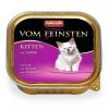 Animonda Vom Feinsten Kitten Bárány 16*100g