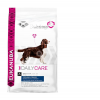 Eukanuba Daily Care Overweight&Sterilized 12kg