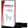 Eukanuba Intestinal Puppy 1kg