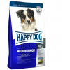 Happy Dog Supreme Medium Junior 1kg