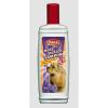 Panzi nerc-olajos sampon kutyáknak 200 ml