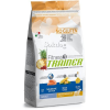 Trainer Fitness 3 Adult Salmon & Maize 3kg