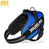 Julius-K9 Julius K-9 IDC Powerhám, felirattal, Baby 1 kék
