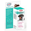 Mark & Chappell Teething Gel for Puppies