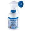 Frontline bolha-kullancs spray 250ml