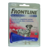 Frontline spot-on 20-40kg, 1 pipetta