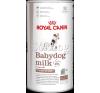 Royal Canin 1st Age Milk 400g vitamin, táplálékkiegészítő kutyáknak