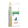 Royal Canin Diet Royal Canin Urinary S/O High Dilution F UHD 34 400g
