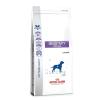 Royal Canin Diet Royal Canin Sensitivity Control SC 21 7kg