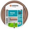 Gardena 18000-20 Classic tömlő 13 mm (1/2