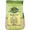BioPont Bio hosszúszemű fehér rizs  - 500g
