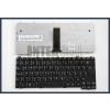 Lenovo 42T3424 fekete magyar (HU) laptop/notebook billentyűzet