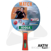 Joola Pingpongütő Joola Match