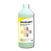 CHLOR-SEPT felületfertőtlenítő-, és tisztítószer 1L