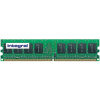Integral 2GB 667MHz DDR2 CL5 1.8V R2 FULLY BUFFERED szerver memória