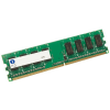 Integral 1GB 667MHz DDR2 CL5 1.8V R1 UNBUFFERED szerver memória
