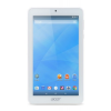 Acer Iconia B1-770 NT.LBKEE.005