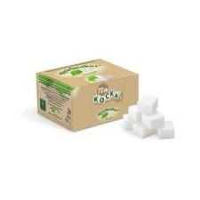 Nyírfacukor kocka 188 g diabetikus termék
