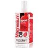 Better you magnesium olaj sport spray 100 ml