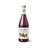 Biotta bio vörösáfonyalé 500 ml