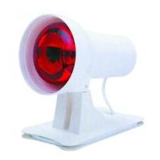 Infralámpa 100w-os 1 db infralámpa