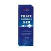 TRACE minerals 84m cseppek 50 ml 50 ml
