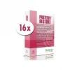 Protexin restore por 16 db 16 db