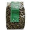kínai zöld puskapor tea 250 g