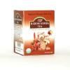 Három gomba tea filteres 20 filter