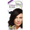 Hairwonder colour & care 1. fekete 1 db