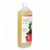 Sodasan bio foly. szappan rózsa 1000 ml 1000 ml