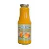 Pölz bio mangó-maracuja nektár 1000 ml 1000 ml