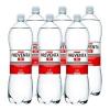 Preventa-85 45% csökk. dd. víz 1500 ml 1500 ml