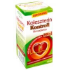 Béres Egészségtár Koleszterin kontroll filmtabletta 60 db