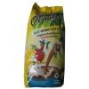 Caribo bio kakaó italpor 400 g 400 g