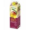 Höllinger bio mangó nektár 1000 ml 1000 ml