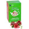 ETS 16 bio zöld tea gránátalmás 16 filter