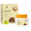 Cosmetic p. argán-aloe éjsz. reg. krém 50 ml