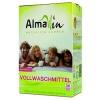 Almawin - Öko Általános mosópor koncentrátum - 36 mosásra 2 kg