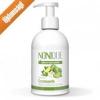 Nonique oliva-lime folyékony szappan 300 ml