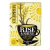 Clipper Bio Rise & Shine tea 20 filter