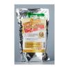 Venita Aszkorbinsav (C-vitamin) 500 g
