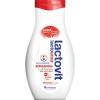 Lactovit lactouera testápoló 400 ml