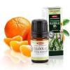 Helen bio illóolaj vörös mandarin 5 ml