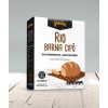 GLUTENNO Glutenno rio barna cipó lisztkeverék 500 g